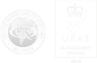 Volody ISO certificate