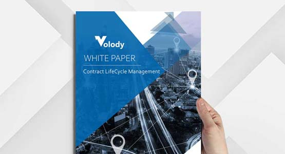Volody Whitepaper