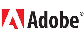 Volody Partnership with Adobe