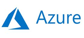 Volody Partnership with Azure