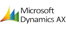 Volody Partnership with Microsoft Dynamic