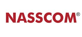 Volody Partnership with Nasscom